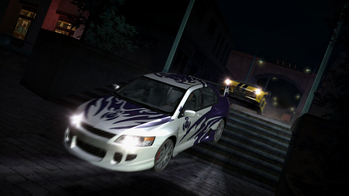 Index of /screenshots/g2data/albums/PS3/Need for Speed Carbon